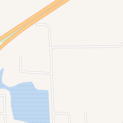 Directions for Summit Landscape Management Inc in Grandville, MI 2600 Sanford Ave SW