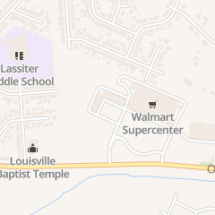 Directions for World Nails in Louisville, KY 161 Outer Loop