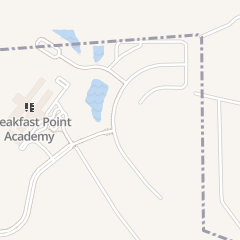 Directions for David Weekley Homes in Panama City Beach, FL 602 Breakfast Point Blvd