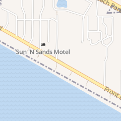 Directions for Angel Nail Salon in Panama City Beach, FL 17182 Front Beach Rd