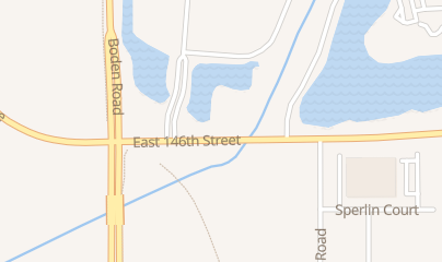 Directions for Klipsch Music Center in Noblesville, IN 12880 E 146th St