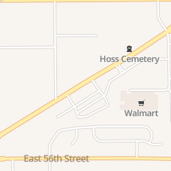 Directions for Eb Games in Indianapolis, IN 10635 Pendleton Pike Ste C1