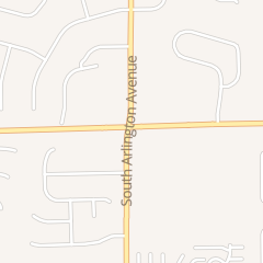 Directions for Super Tans in Indianapolis, IN 6005 E Thompson Rd Ste C