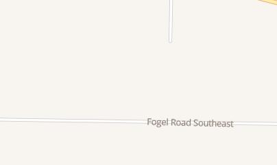 Directions for Energy Guard Spray Foam Insulation in Corydon, IN 3190 Fogel Road Southeast