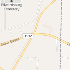 Directions for Totally Tan in Edwardsburg, MI 69001 M 62