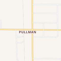 Directions for Pullman Tavern in Pullman, MI 5604 109th Ave