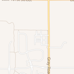 Directions for Centerpoint Community Association Management llc in Carmel, IN 4630 Lisborn Dr