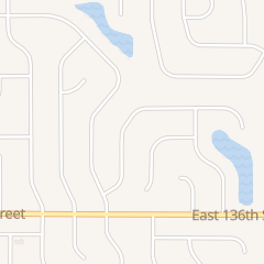 Directions for ABC Locksmith in Carmel, in 1583 White Ash Dr
