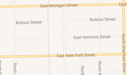 Directions for GIBBONSEXTREME INSULATION LLC in Indianapolis, in
