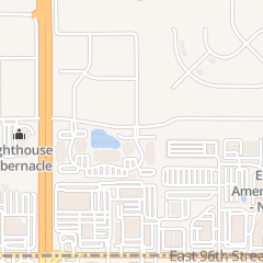 Directions for Jill M. Bracken-Emerson in Indianapolis, IN 3091 E 98th St Ste 180