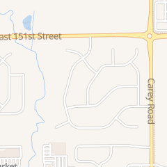 Directions for Black Car Service in Carmel, IN 14928 Horseshoe Dr