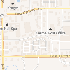 Directions for Re Max in Carmel, IN 200 Medical Dr Ste A