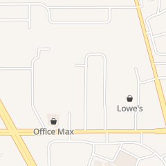 Directions for The Home Doctor in Indianapolis, IN 8810 Saint Peter St Apt 7