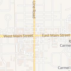 Directions for Henke Development Group LLC in Carmel, IN 1 S Range Line Rd Ste 400
