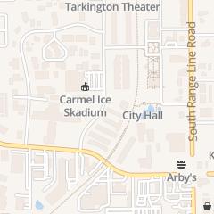Directions for RAM-Z Corp in Carmel, IN 1089 3Rd Ave SW Ste 107