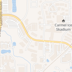 Directions for Canull James a RL Est in Carmel, IN 510 W Carmel Dr