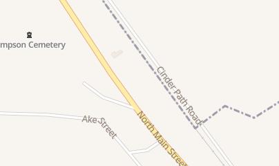 Directions for Redbox in Estill Springs, TN 736 N Main St