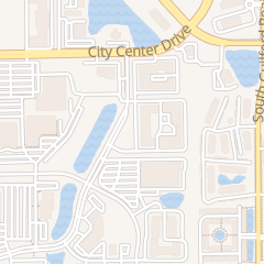 Directions for State-Of-The-Art Dental Studio in Carmel, IN 701 Congressional Blvd Ste 290