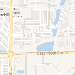 Directions for Seven Corners in Carmel, IN 303 Congressional Blvd