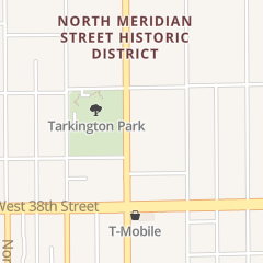 Directions for United Way in Indianapolis, IN 3901 N Meridian St Ste 25