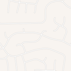 Directions for Gemstone Realtors LLC in Carmel, IN 17 W Greyhound Pass