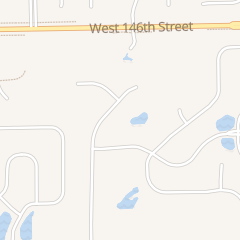 Directions for CARMEN COMMERCIAL REAL ESTATE in Carmel, IN 14481 Quail Pointe Dr