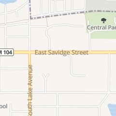 Directions for Tri City Auto Repair llc in Spring Lake, MI 630 E Savidge St