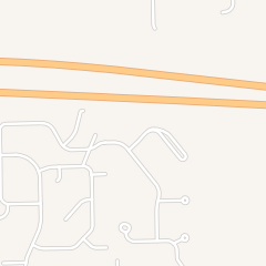 Directions for Chad's Ac Direct - Wetumpka Please in Montgomery, AL 6313 Philadelphia Hl