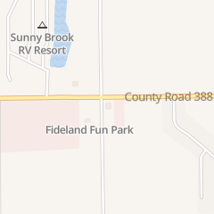 Directions for Phoenix Inn in South Haven, MI County Rd 388