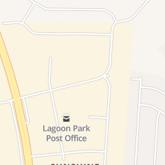 Directions for Trane in Montgomery, AL 915 Lagoon Business Loop