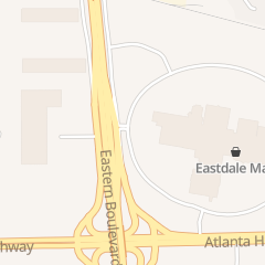 Directions for Bbva Compass in Montgomery, AL 3508 Eastdale Mall