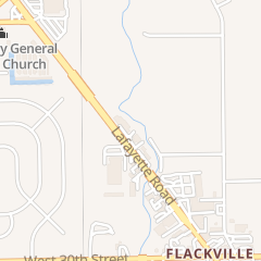 Directions for Mr. Collision llc in Indianapolis, IN 3241 Lafayette Rd