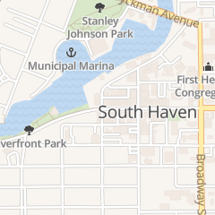 Directions for Black River Tavern in South Haven, MI 403 Phoenix St