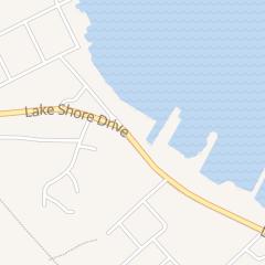 Directions for Hagars Hideaway in Muskegon, MI 3156 Lakeshore Dr