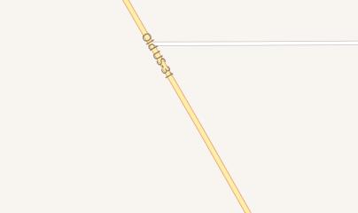 Directions for SMITH'S MARKET in BERRIEN SPRINGS, MI 6770 Us Highway 31