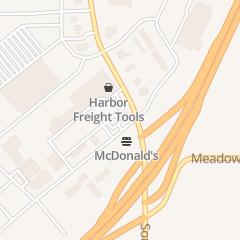 Directions for Applebee's Neighborhood Grill & Bar in Benton Harbor, MI 2050 Pipestone Rd