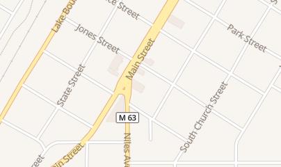 Directions for Mickey's Pub in Saint Joseph, MI 1007 Main St
