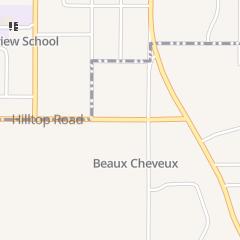 Directions for Chili's in Saint Joseph, MI 1275 Hilltop Rd