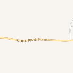 Directions for Boro Cab Taxi & Sedan in Murfreesboro, TN 5626 Burnt Knob Rd