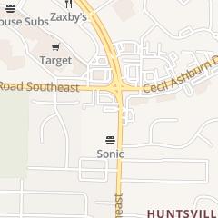 Directions for Domino's Pizza in Huntsville, AL 7200 Bailey Cove Rd SE