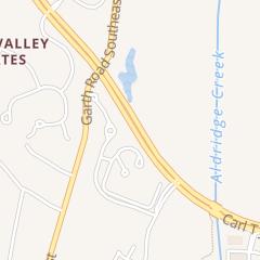 Directions for Target in Huntsville, AL 2750 Carl T Jones Dr Se Ste 7