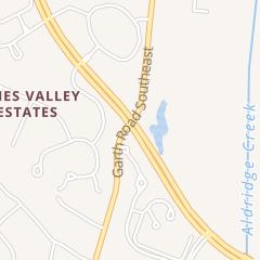 Directions for LongHorn Steakhouse in Huntsville, AL 2732 Carl T Jones Dr SE