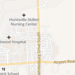 Directions for Drake's in Huntsville, AL 4800 Whitesburg Dr Sw Ste 14