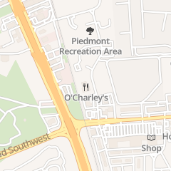 Directions for O'Charley's Restaurant in Huntsville, AL 4240 Balmoral Dr SW