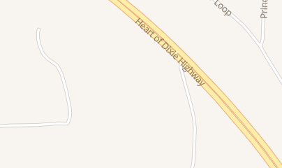 Directions for LECROY'S PROPANE in Laceys Spring, AL 3667 Highway 231