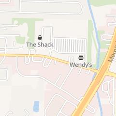 Directions for Walmart Supercenter in Huntsville, AL 2200 Sparkman Dr Nw