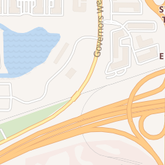 Directions for Palm Beach Tan in Huntsville, AL 7690 Madison Blvd