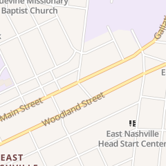 Directions for Constellation Services in Nashville, tn 922 Main St