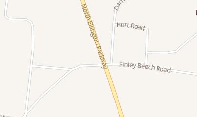 Directions for Vapor City in Lewisburg, TN 304 n Ellington Pkwy