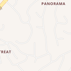 Directions for Sneaky Pete's - Corporate Office in Vestavia, AL 100 Centerview Dr